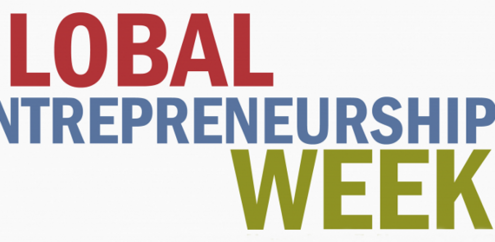 ALROWAD's First Entrepreneurship Week Brief Report