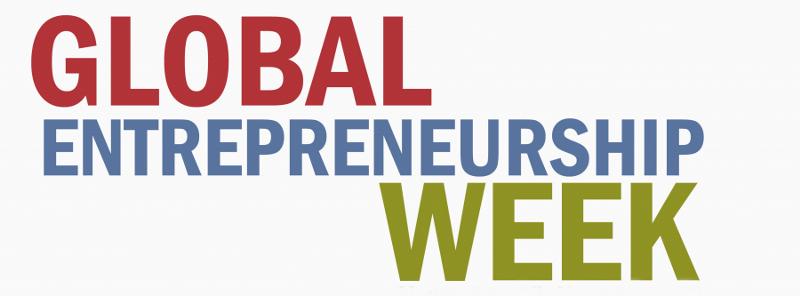 ALROWAD's First Entrepreneurship Week Brief Report