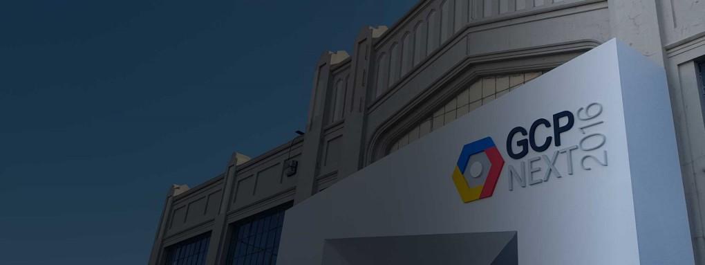 Laravel & Google Cloud Platform Do Mix!