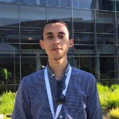 Omran Abdelrahman
